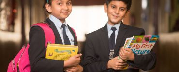 Ryan International School Blog - 5 Things To Remember On The Day Of Exam