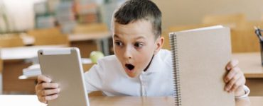 Ryan International School Blog - 5 ways for students to deal with unexpected exam results