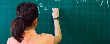 ICSE Maths Exam Board Paper 2020 Class 10