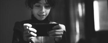 Ways to Improve Child's Digital Health and Wellness - Ryan International School - Blog