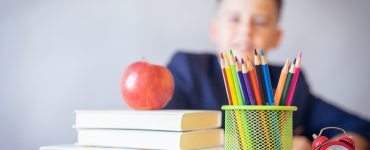 What happens when children miss important learning time?