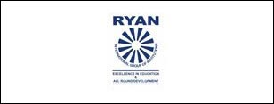Ryan International Group recognised as 'Educational Brands of the Year, 2020' by Knowledge Review