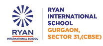 Ryan International School, Sector 31