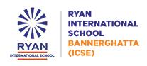 Ryan International School Bannerghatta