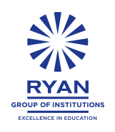 Ryan Group