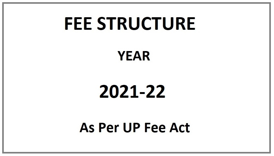 Revised-Fee-Structure