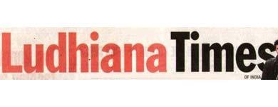 Workshop on Goal Setting - Times of India (Ludhiana Times) - Ryan International School, Jamalpur - Ryan Group