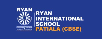 Sports Day was featured in The Tribune - Ryan International School, Patiala Phase 2 - Ryan Group