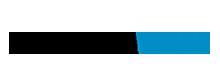 BW Businessworld 40 UNDER 40 Club of Achievers 2019