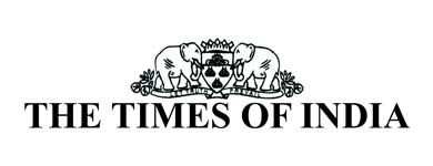 Percussion Solo' - The Times of India  - Ryan International School, Yelahanka - Ryan Group