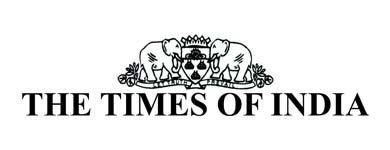 Children excel in minithon - The Times of India - Ryan International School, Yelahanka - Ryan Group