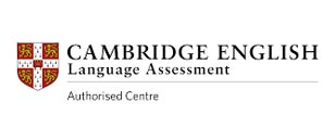 Ryan Global School is now exam center of Cambridge English Language Assessment