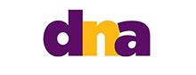 DNA, Mumbai Edition