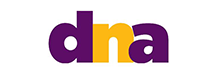 Press Clip: DNA