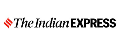 Sports for All' - The New Indian Express - Ryan International School, Yelahanka - Ryan Group
