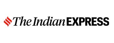 Celebrating Christmas' - The New Indian Express - Ryan International School, Yelahanka - Ryan Group