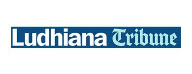 Farewell Ceremony- The Tribune (Ludhiana Tribune) - Ryan International School, Jamalpur - Ryan Group
