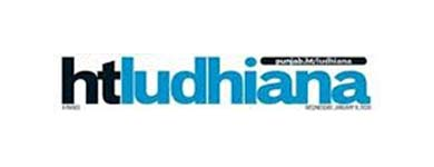 Badminton Tournament - Hindustan Times (HT Ludhiana) - Ryan International School, Jamalpur - Ryan Group