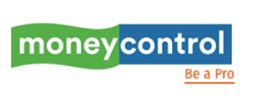 Ryan E-learning: Money Control