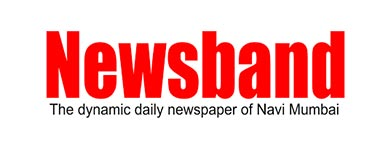 Montessori students spread message of peace was mentioned in Newsband - Ryan International School, Kharghar - Ryan Group