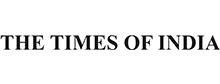 Press Clip: Women's Leadership Award 2015