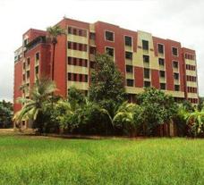Josephs High School, Panvel - Navi Mumbai, CBSE