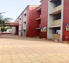 Ryan International School, Sai Nagar - Jalna, CBSE
