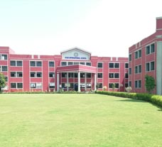 Ryan International School, Sriperumbudur - Chennai, CBSE