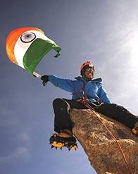 Arjun Vajpai - Ryan Group