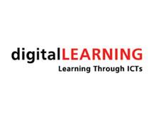 Top schools of India Ranking 2018 presented by digitalLearning - Ryan International School, Goregaon East