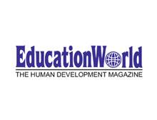 Best School In Education Industry Awarded By Bombay Times - Ryan International School, Goregaon East
