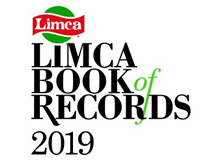 Record Holder in Limca Book of Records 2018 for collecting E-waste - Ryan International School Greater Noida - Ryan Group