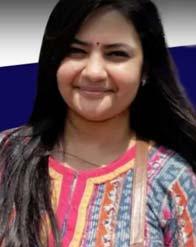 Madhyami Deshmukh - Ryan Group