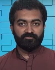 Dr.Disha Jain - Ryan Group