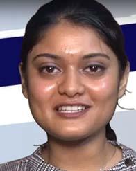 Snigdha Burman - Ryan Group