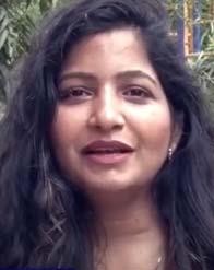 Vaishali Sanas - Ryan Group