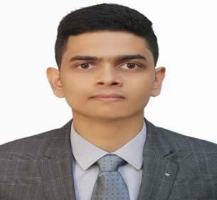 Rakshit Jain - Ryan International School, Goregaon East