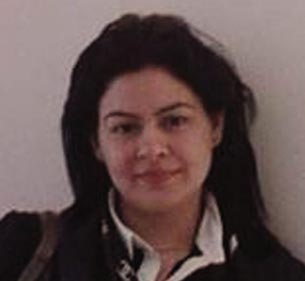 Ms. Shubha Rastogi - Ryan Group